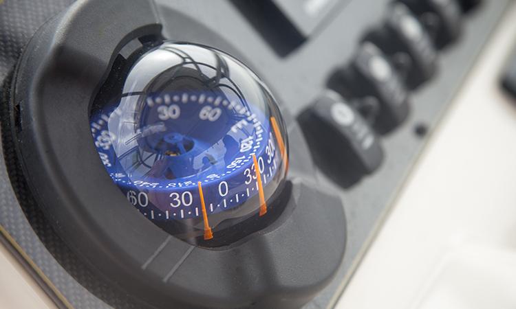 Kompas Navigator Consult te Zwolle