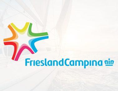 FrieslandCampina klant Navigator Consult