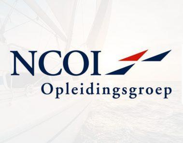NCOI klant Navigator Consult